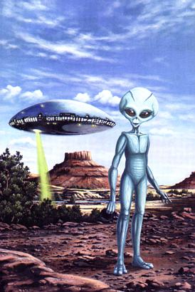 alien and ufo essays If you ever get a chance to become an alien`s pen-friend, you should definitely send them an essay which will include all the important questions we need to ask.